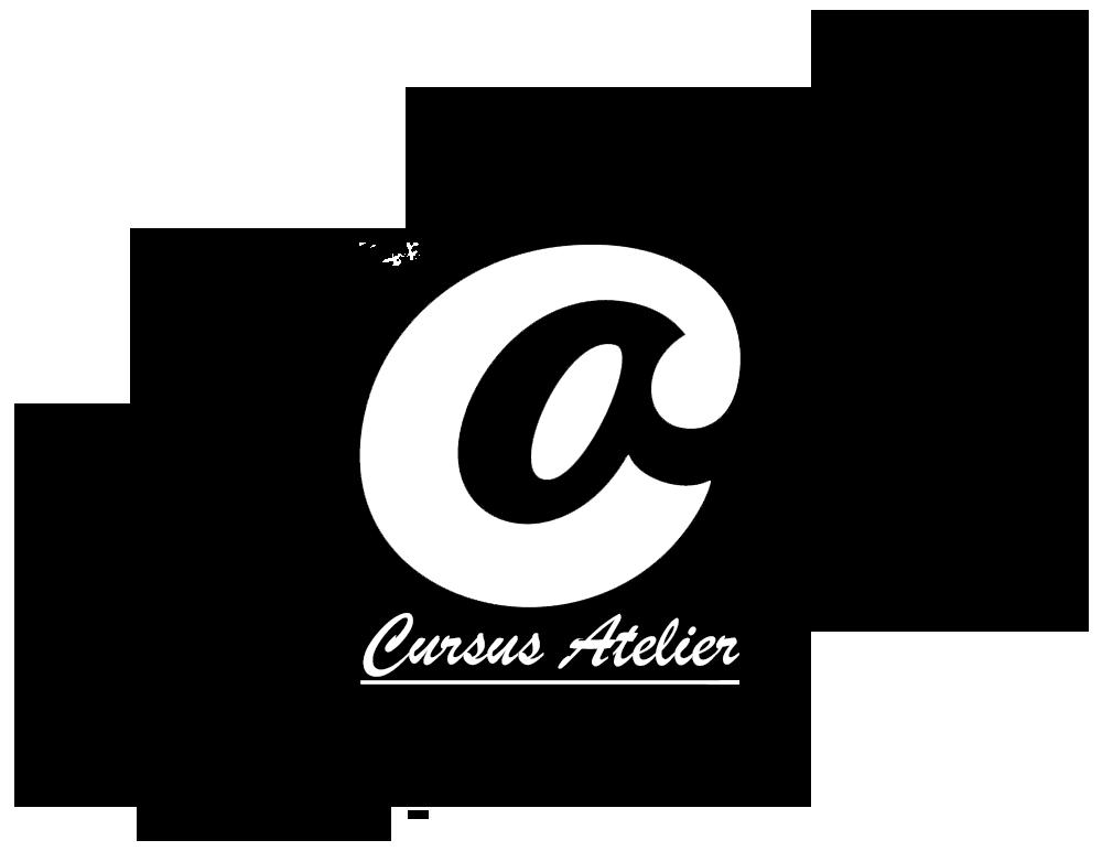 Cursus Atelier – Creatieve workshops